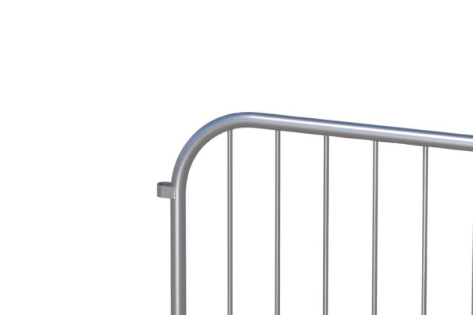 Fence Lifting Tool 3 D E9921 All